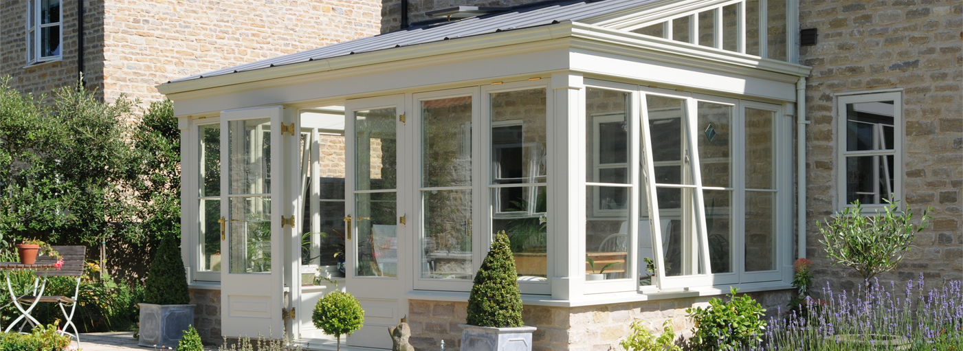 Valecraft conservatories edwardian victorian garden rooms for Garden room lean to